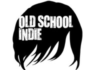 Old School Indie Night artist photo