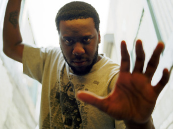 London Jazz Festival : Robert Glasper + Phantom Limb picture