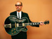 Andy Fairweather Low & The Low Riders event picture