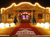 Christmas At The Spiegeltent photo
