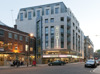 St James Theatre photo