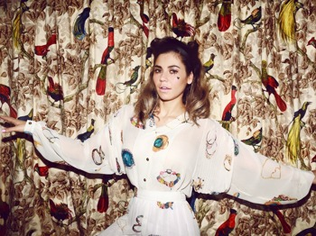 Lonely Hearts Club Tour : Marina & The Diamonds picture