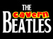 The Cavern Beatles event picture