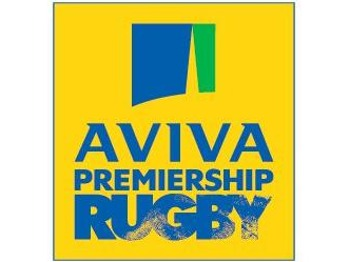 Harlequins Vs Northampton Saints : Aviva Premiership Rugby picture