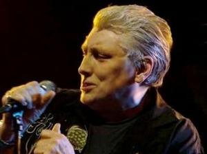 Chris Farlowe artist photo
