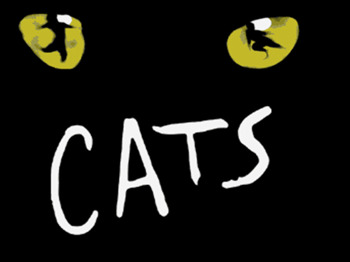 Cats - The Musical picture