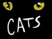 Cats - The Musical event picture