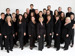A Choir Of Our Time - Celebrating Community Voices: The BBC Singers, Morley Chamber Choir, Voicelab event picture
