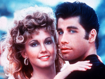 Future Cinema presents Grease at the Troxy picture
