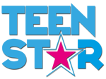 Teen Star artist photo
