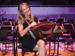 Sharon Shannon event picture