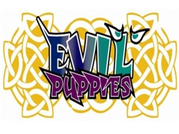 Evil Puppies picture