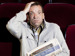 Henning Knows Bestest: Henning Wehn event picture
