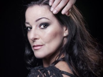 The Sound of Musicals: Ruthie Henshall + Manchester Concert Orchestra picture