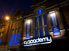 O2 Academy Bournemouth photo