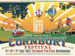 Cornbury Festival 2013 event picture