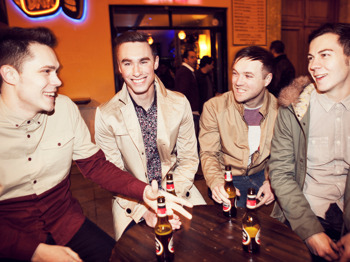 Don Broco picture