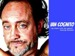 The Didsbury Comedy Club (Edinburgh Previews): Ian Cognito, Glenn Wool event picture