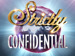 Strictly Confidential event picture