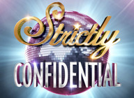 Strictly Confidential artist photo
