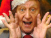 Ken Dodd Christmas Show 2013 event picture