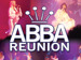 Abba Reunion event picture