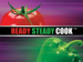 Ready Steady Cook Live event picture
