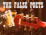 The False Poets artist photo