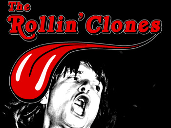 The 50th Anniversary: The Rollin' Clones picture