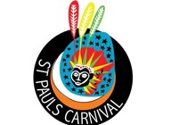 St. Paul's Carnival artist photo