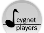Cygnet Players artist photo
