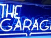 The Garage photo