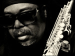 Courtney Pine artist photo