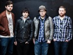 The Ataris artist photo