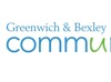 Greenwich & Bexley Cottage Hospice photo