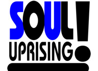 Soul Uprising: The Soul Syndicate artist photo