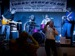 Otis Mack & The Tubby Bluesters event picture