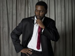 Big Daddy Kane artist photo