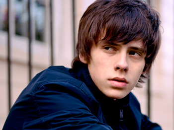 Jake Bugg + Findlay + Tom Odell picture