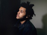 TheWeeknd artist photo