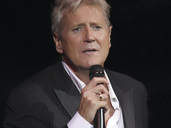An Evening With: Joe Longthorne picture