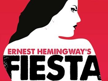 Hemingway's Fiesta: The Sun Also Rises picture