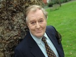 Robert Hardy artist photo