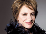 Patti Lupone artist photo
