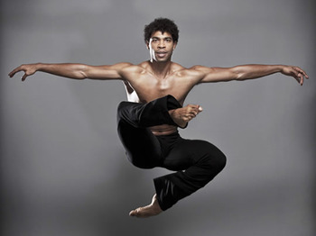 Classical Selection : Carlos Acosta picture