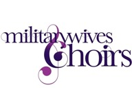 The Military Wives artist photo