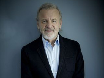 Permalink to Colm Wilkinson Tour