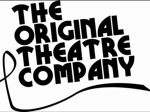 Original Theatre Company artist photo