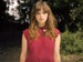 Gabrielle Aplin event picture