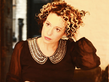 Christmas With: Kate Rusby picture